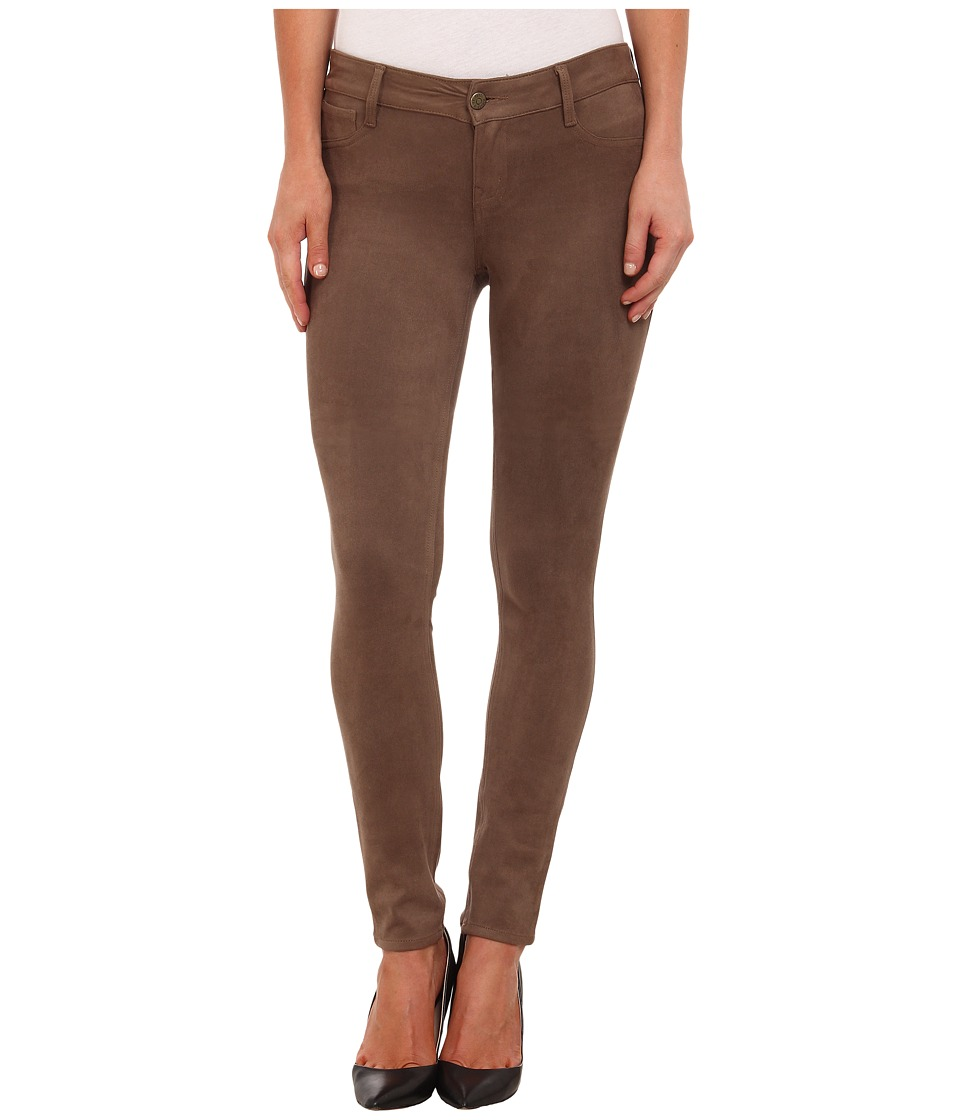 Level 99 - Liza Skinny in Tawny (Tawny) Women's Jeans