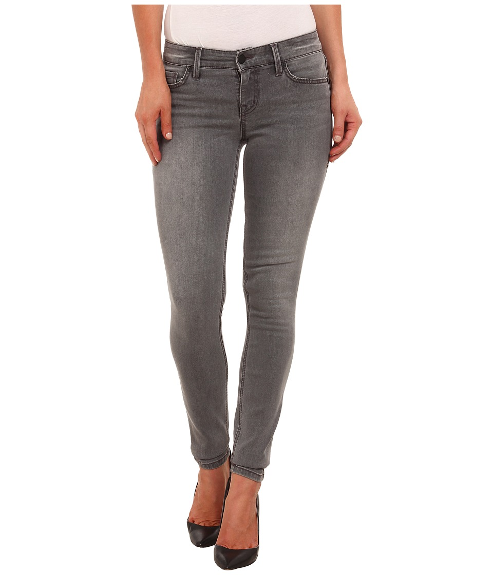 Level 99 - Liza Skinny in Grey Skies (Grey Skies) Women's Jeans