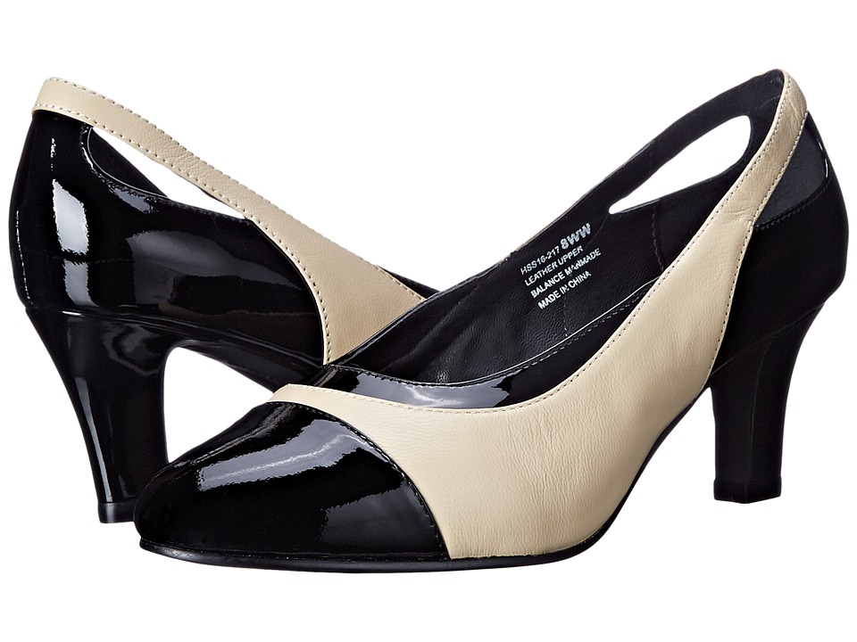 David Tate - Grove (Wheat) Women's Sandals