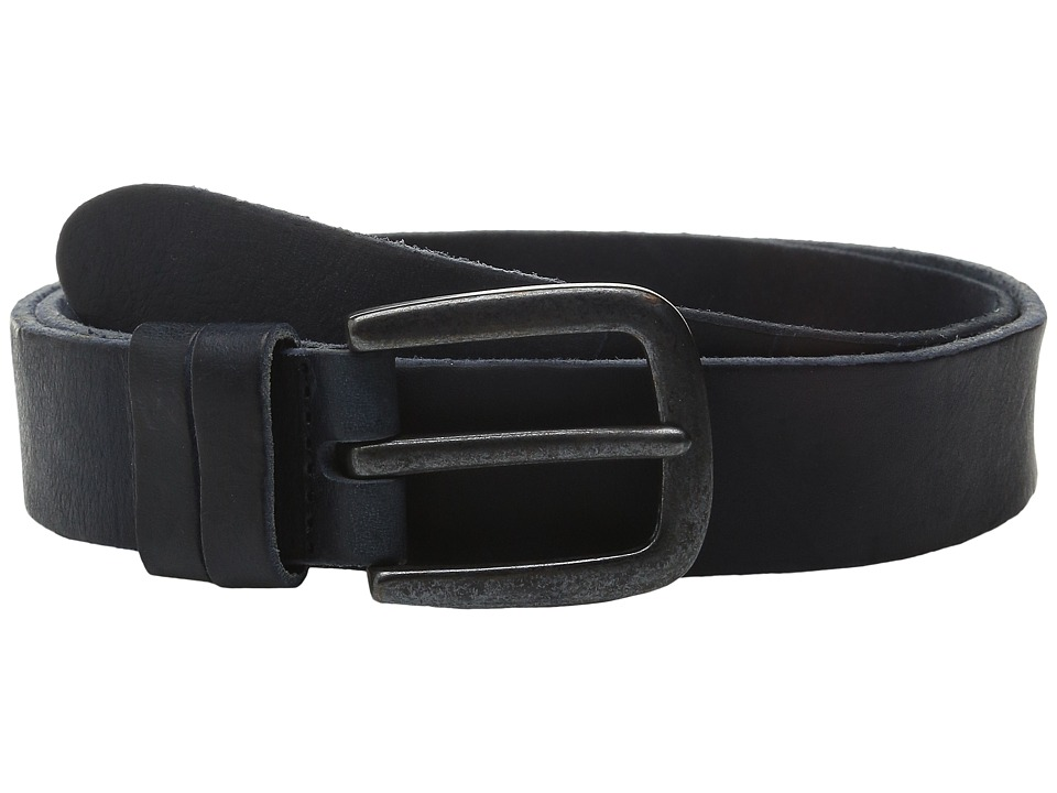 COWBOYSBELT - 35376 (Navy) Women's Belts