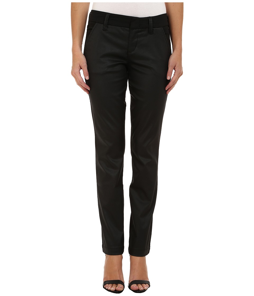 Level 99 - Tara Skinny Trousers in FB (FB) Women's Jeans