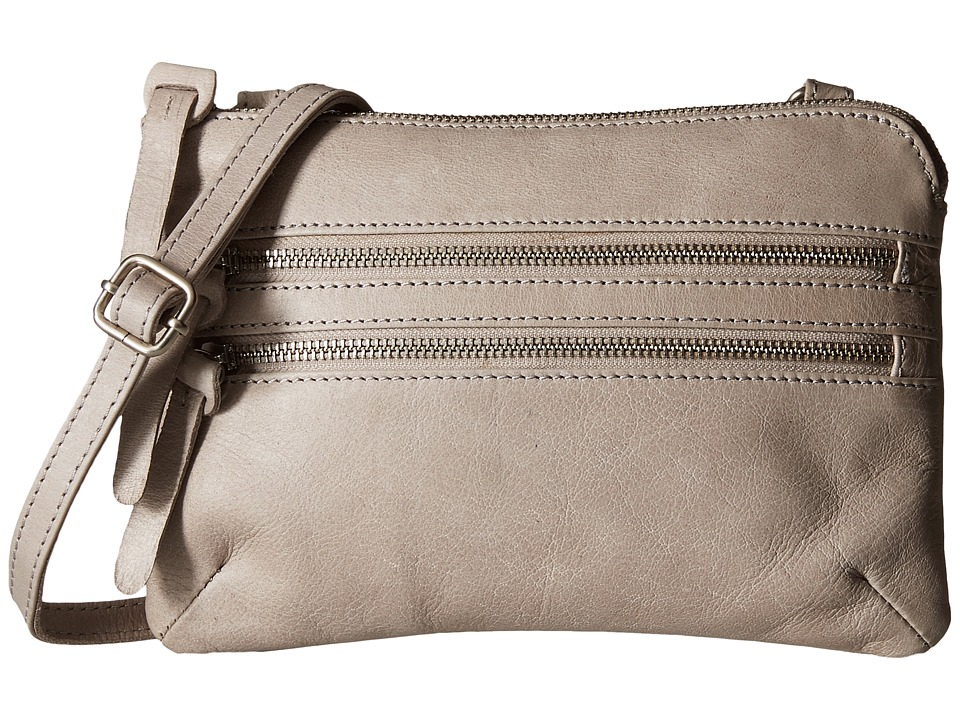 COWBOYSBELT - Tiverton (Chalk) Bags