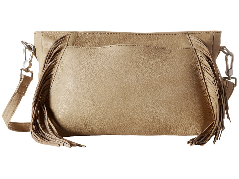 COWBOYSBELT - Addington (Sand) Bags