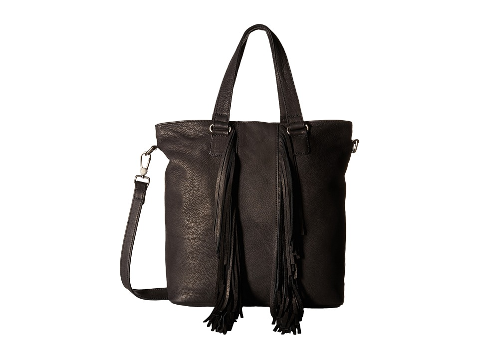 COWBOYSBELT - Winterton (Black) Bags