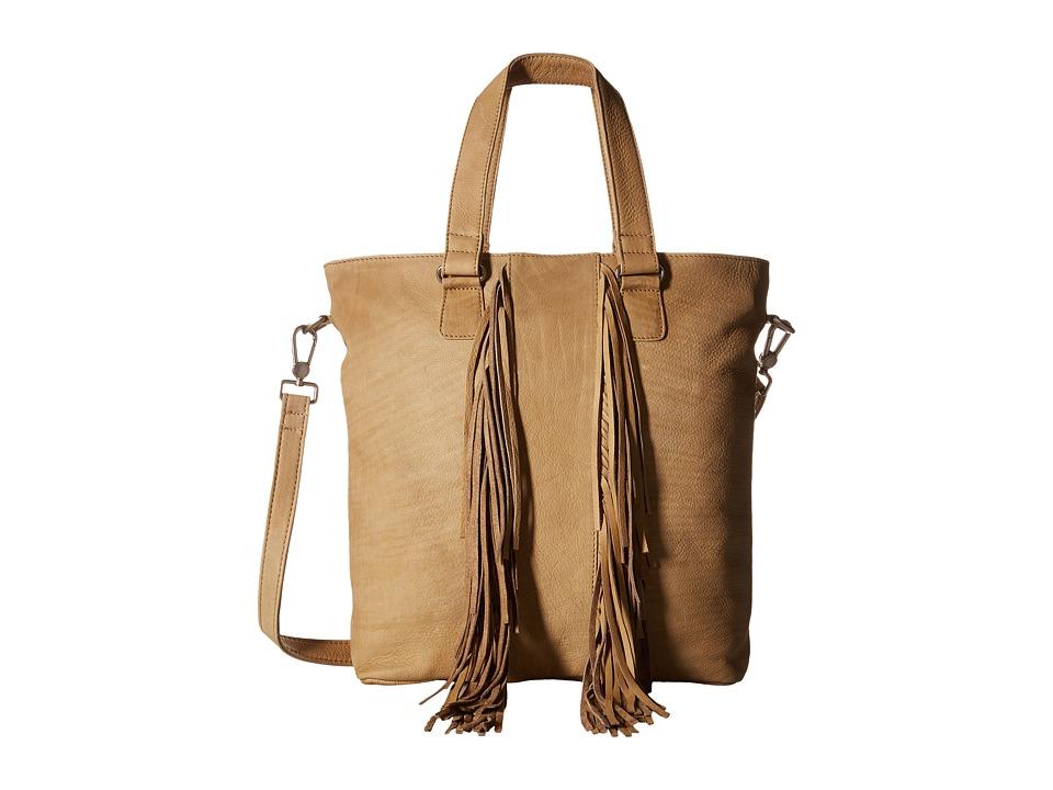 COWBOYSBELT - Winterton (Sand) Bags