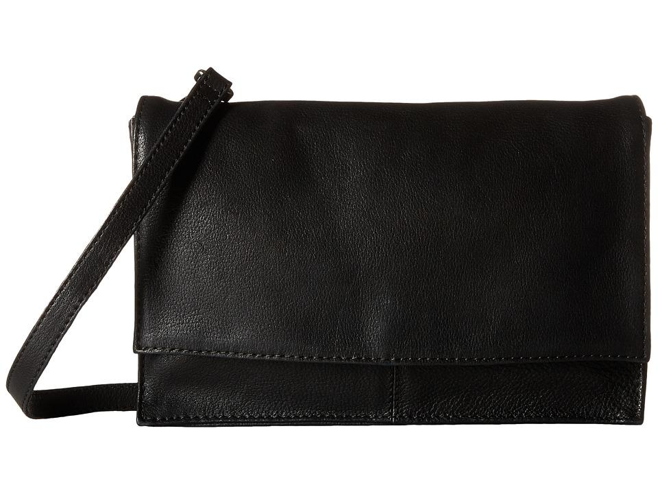 COWBOYSBELT - Taunton (Black) Bags