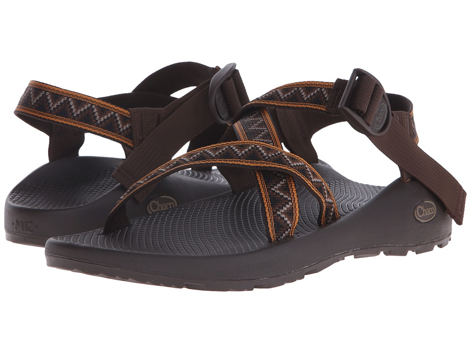 Chaco - Z/1 Classic (Classic) Men's Sandals