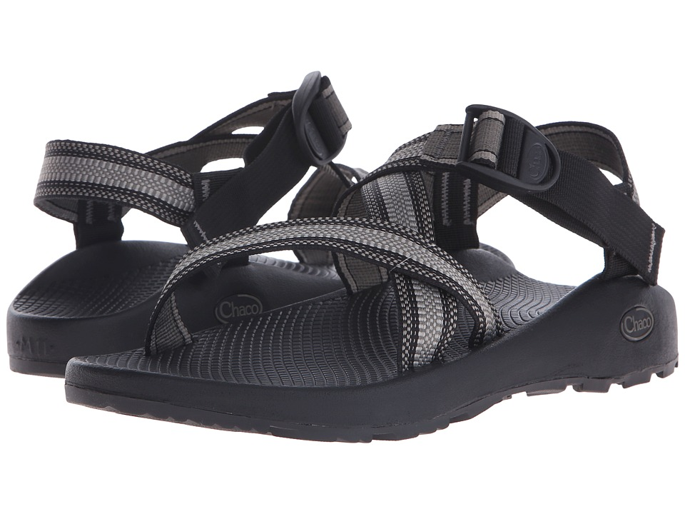 Chaco - Z/1 Classic (Iron) Men's Sandals