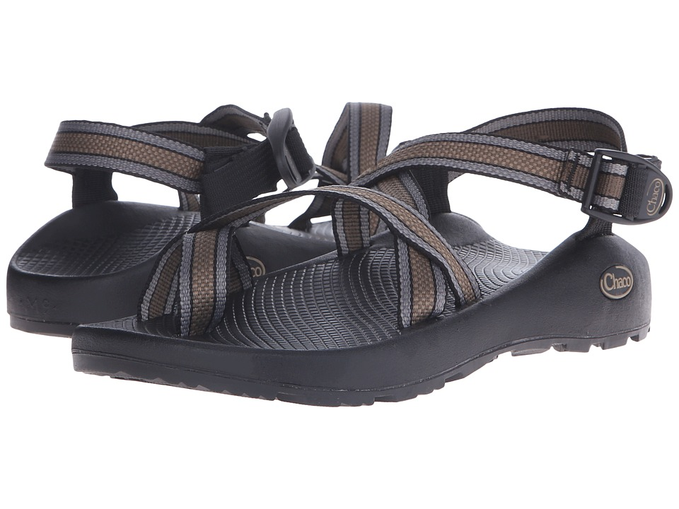 Chaco - Z/2(r) Classic (Metal) Men's Sandals