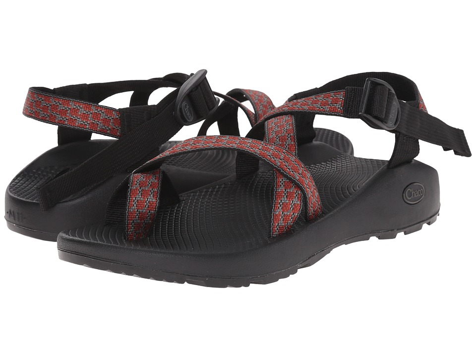 Chaco - Z/2 Classic (Patchwork) Men's Sandals
