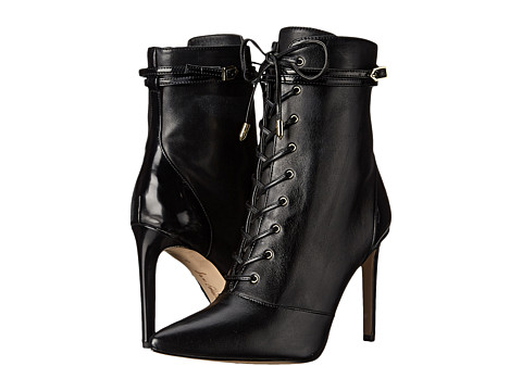 Sam Edelman - Bryton (Black) Women