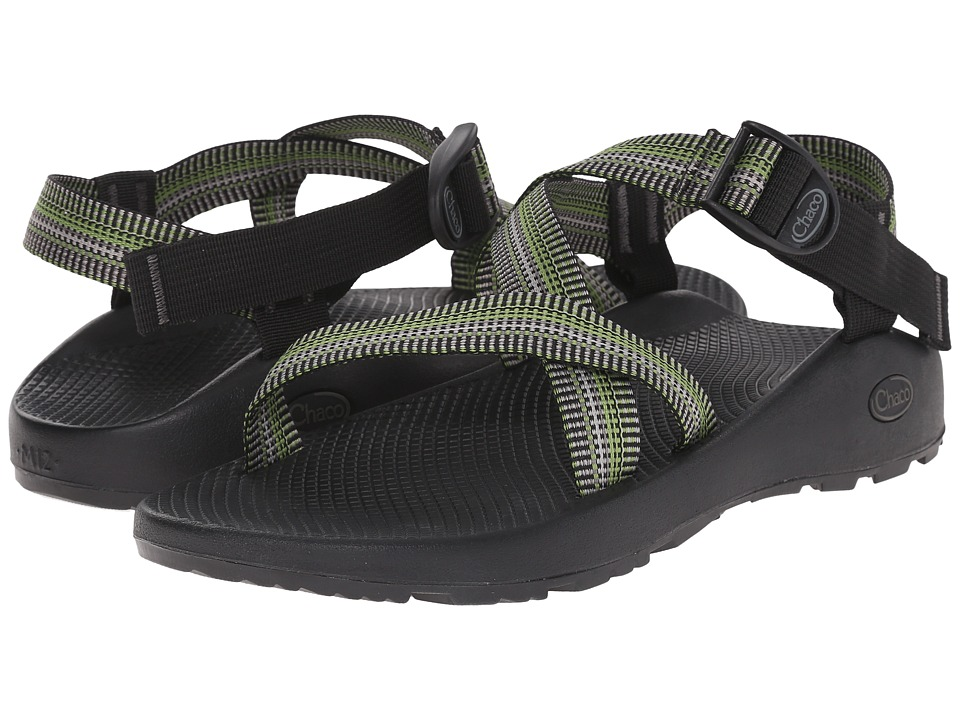 Chaco - Z/1 Classic (Sawgrass) Men's Sandals