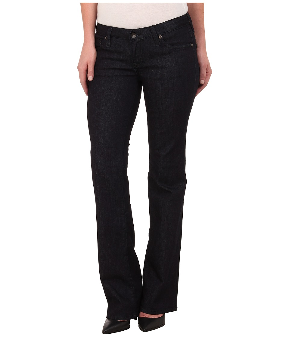 Big Star - Pride Bootcut Jeans in Callisto (Callisto) Women