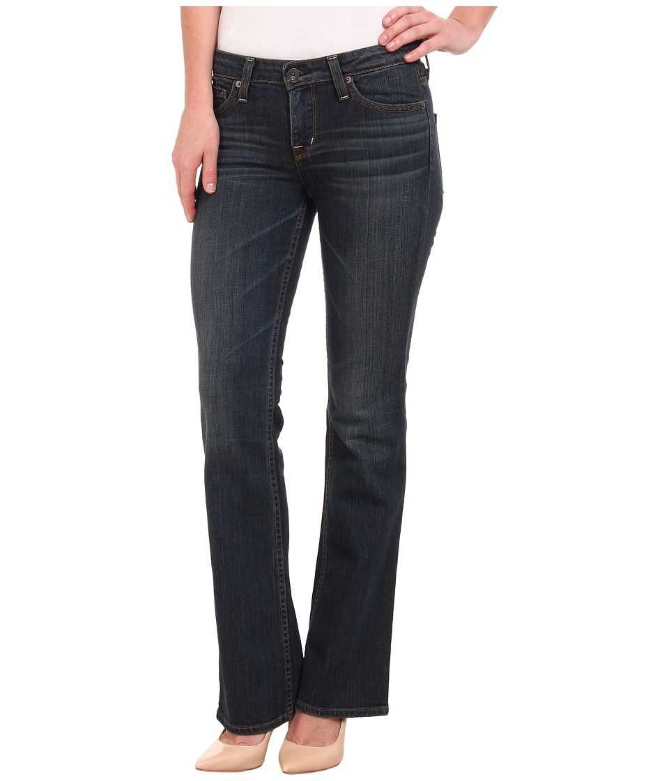 Big Star - Hazel Jeans in 8 Year Journey (8 Year Journey) Women's Jeans