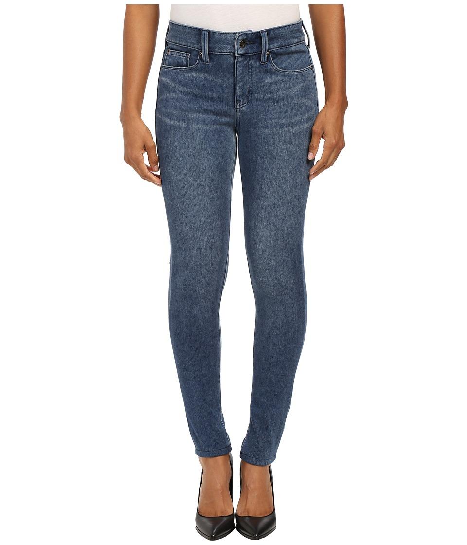 NYDJ Petite - Petite Ami Skinny Leggings in Dunbar (Dunbar) Women's Casual Pants