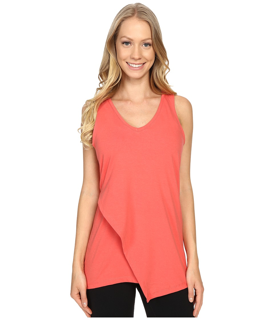 FIG Clothing - Won Top (Melba) Women's Sleeveless