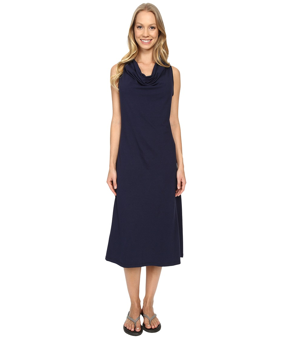 FIG Clothing - Luv Dress (Zenith) Women's Dress