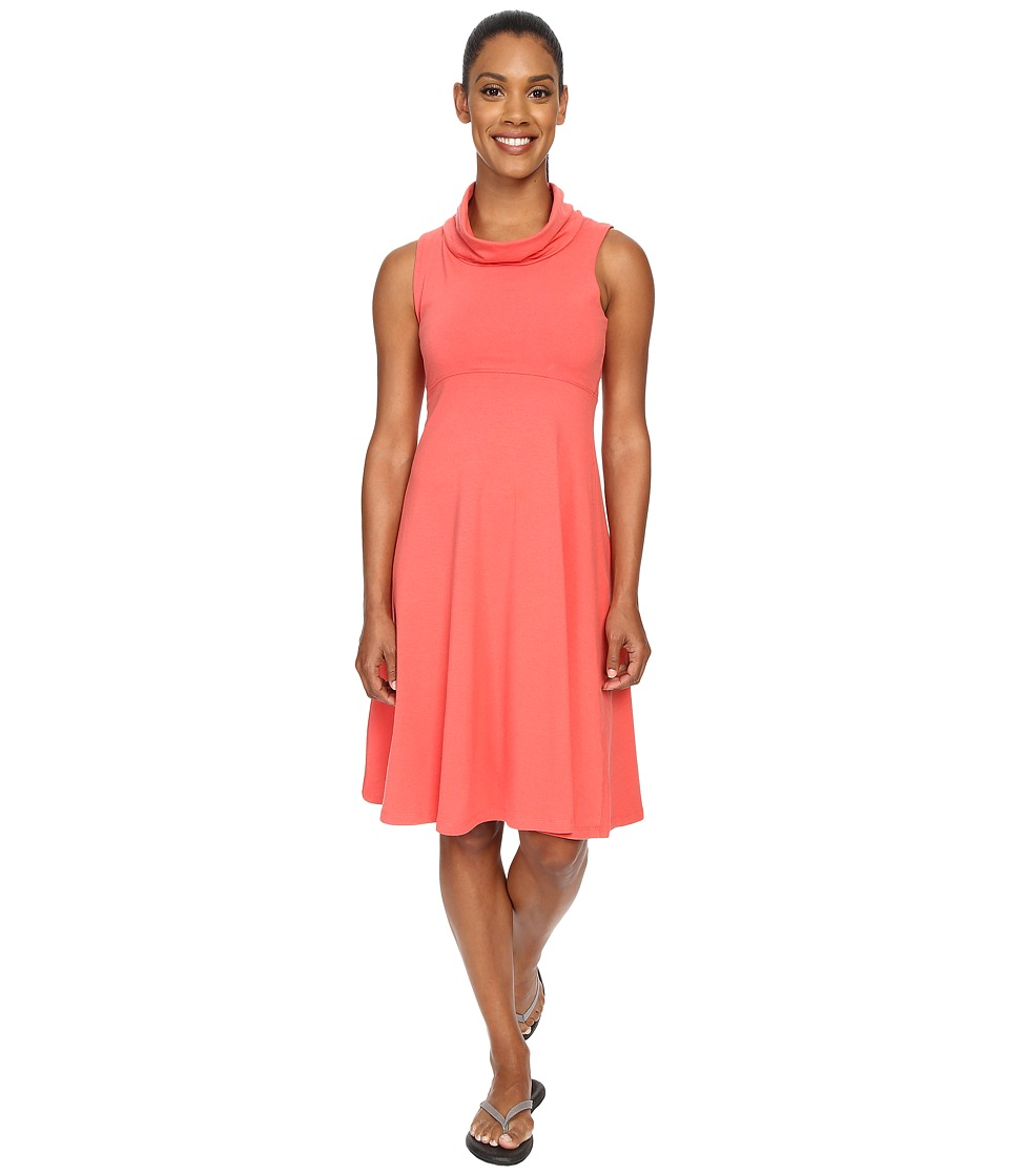 FIG Clothing - Naf Dress (Melba) Women's Dress