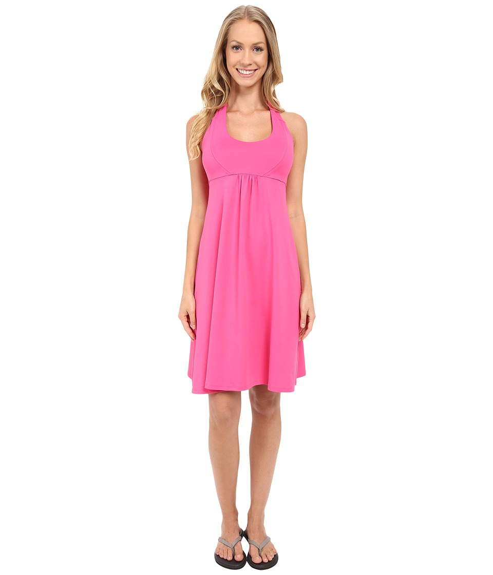 FIG Clothing - Hoi Dress (Fizz) Women's Dress