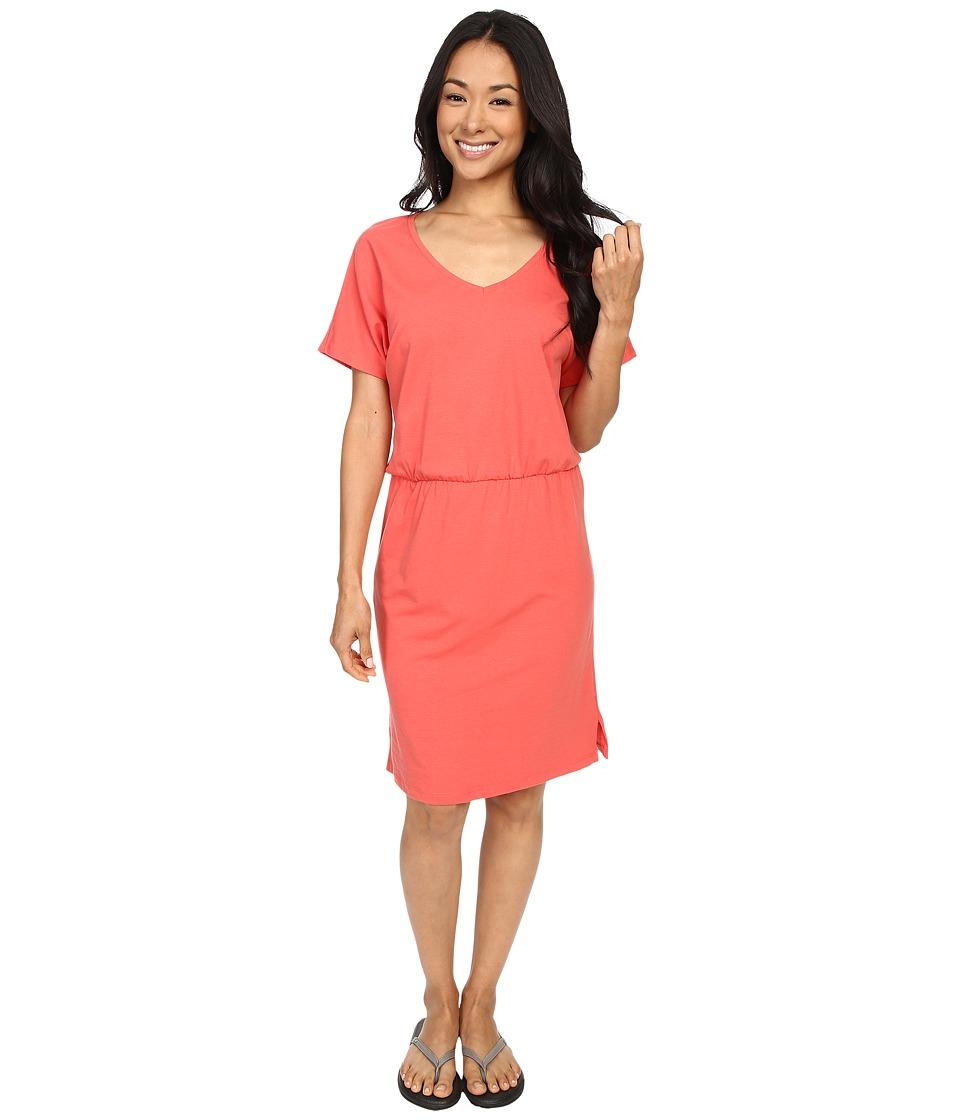 FIG Clothing - Fer Dress (Melba) Women's Dress