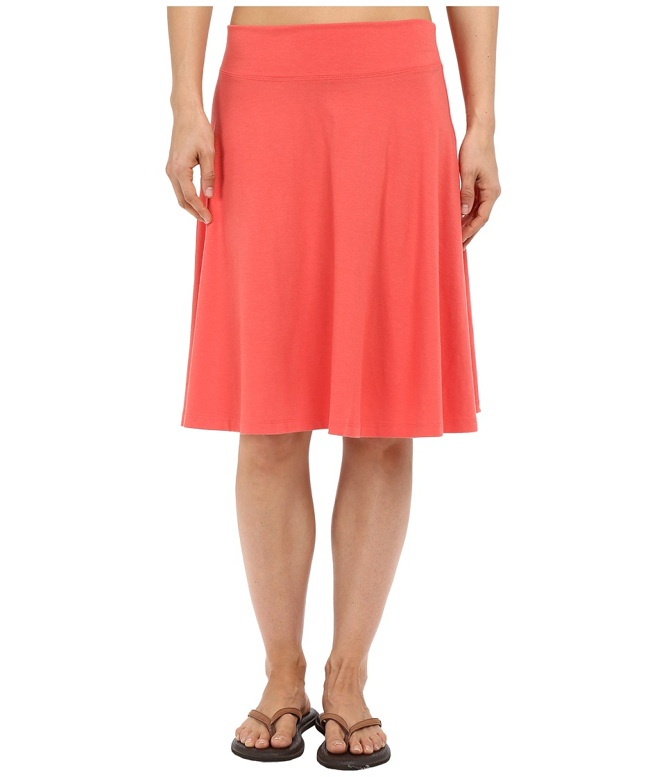 FIG Clothing - Lima Skirt (Melba) Women's Skirt