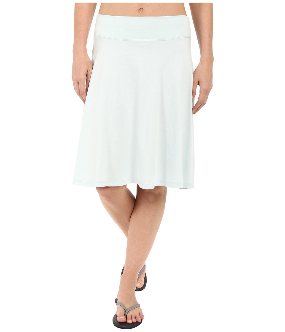FIG Clothing Lima Skirt (Plume) Women