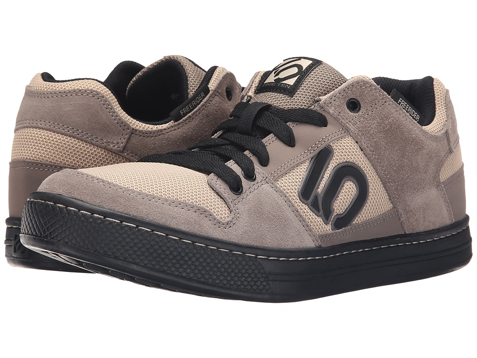 Five Ten - Freerider (Simple Brown) Men's Skate Shoes