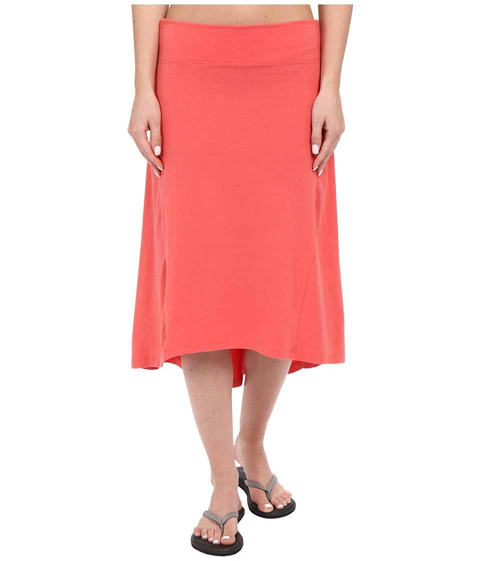 FIG Clothing - Elo Skirt (Melba) Women's Skirt