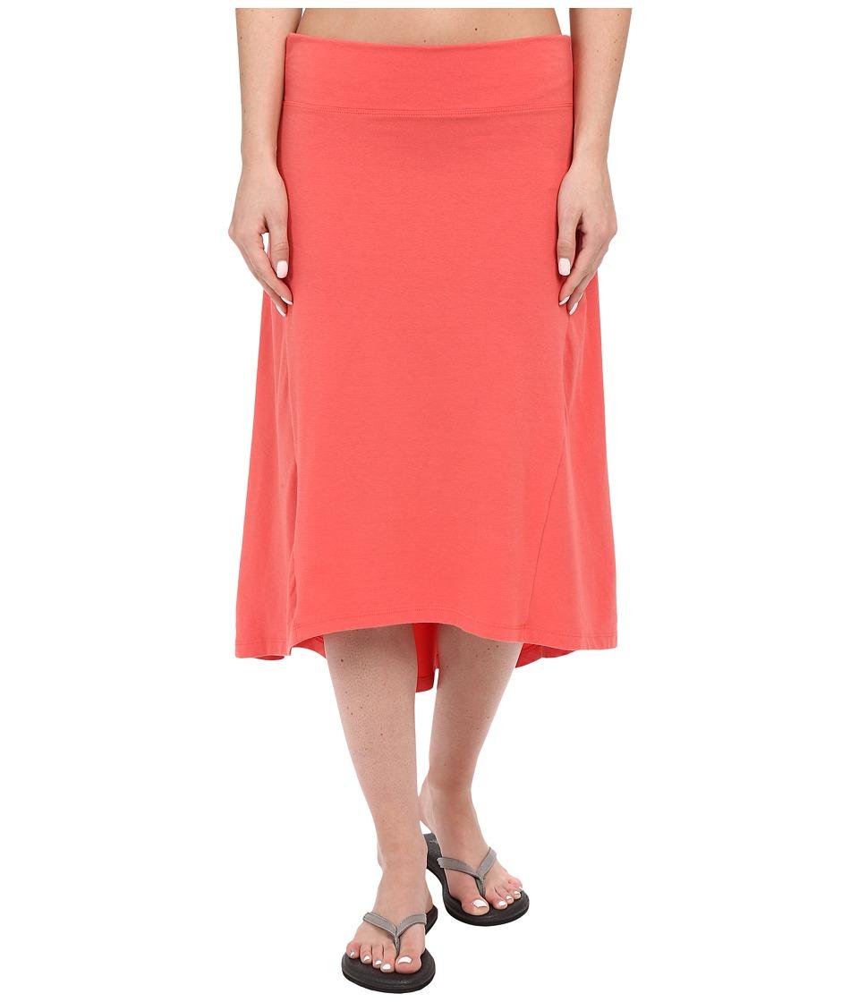 FIG Clothing Elo Skirt (Melba) Women