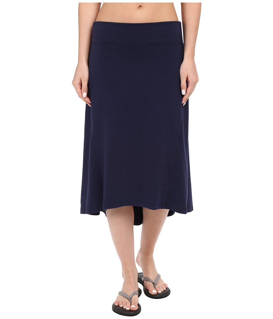 FIG Clothing - Elo Skirt (Zenith) Women's Skirt