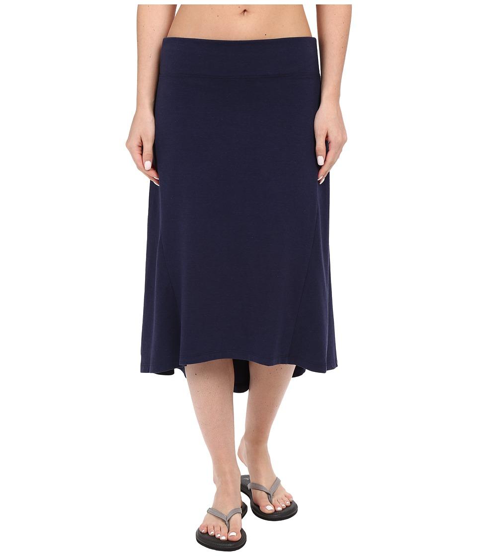 FIG Clothing - Elo Skirt (Zenith) Women's Skirt
