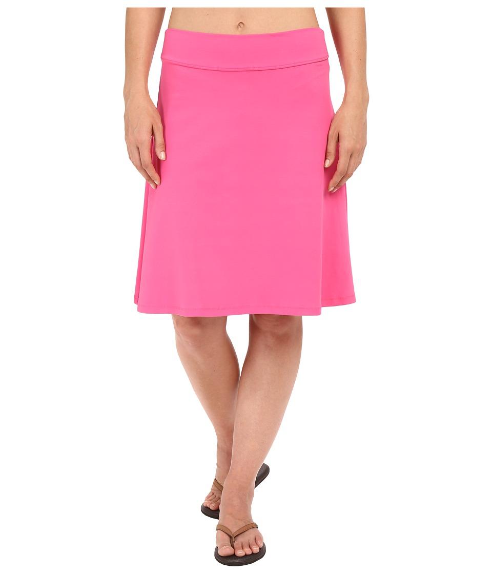 FIG Clothing - Lip Skirt (Fizz) Women's Skirt