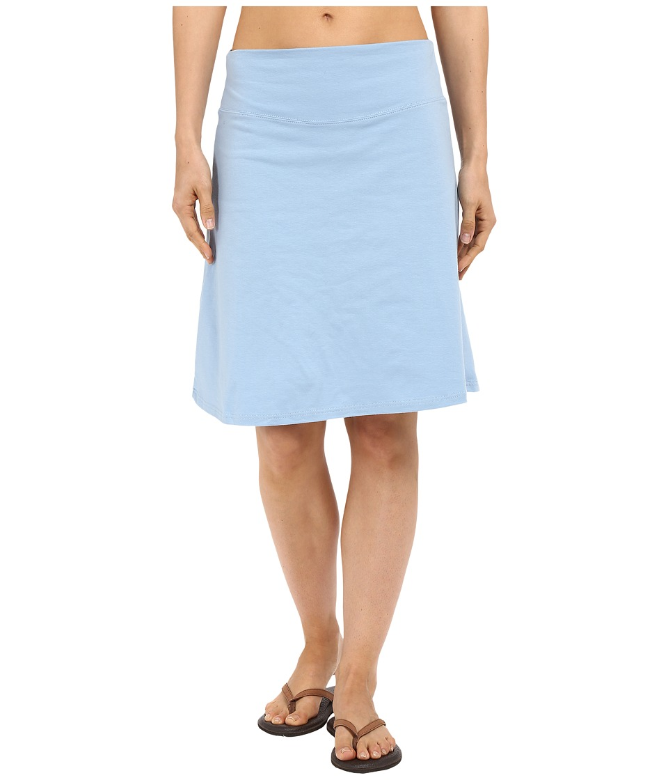 FIG Clothing - Bel Skirt (Vista) Women's Skirt