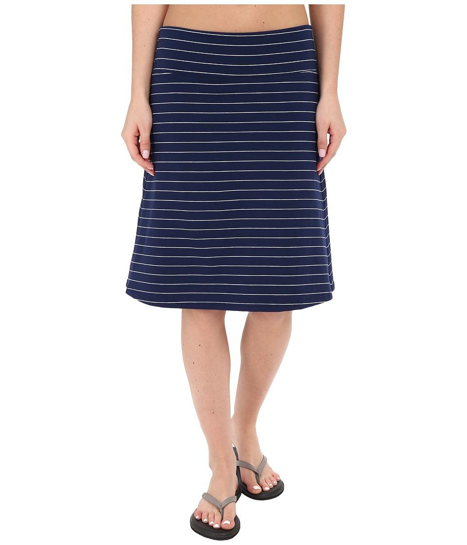 FIG Clothing - Xav Skirt (Cosmos) Women's Skirt