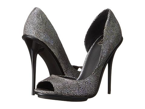 GX By Gwen Stefani - Oath (Iridescent Matte) High Heels