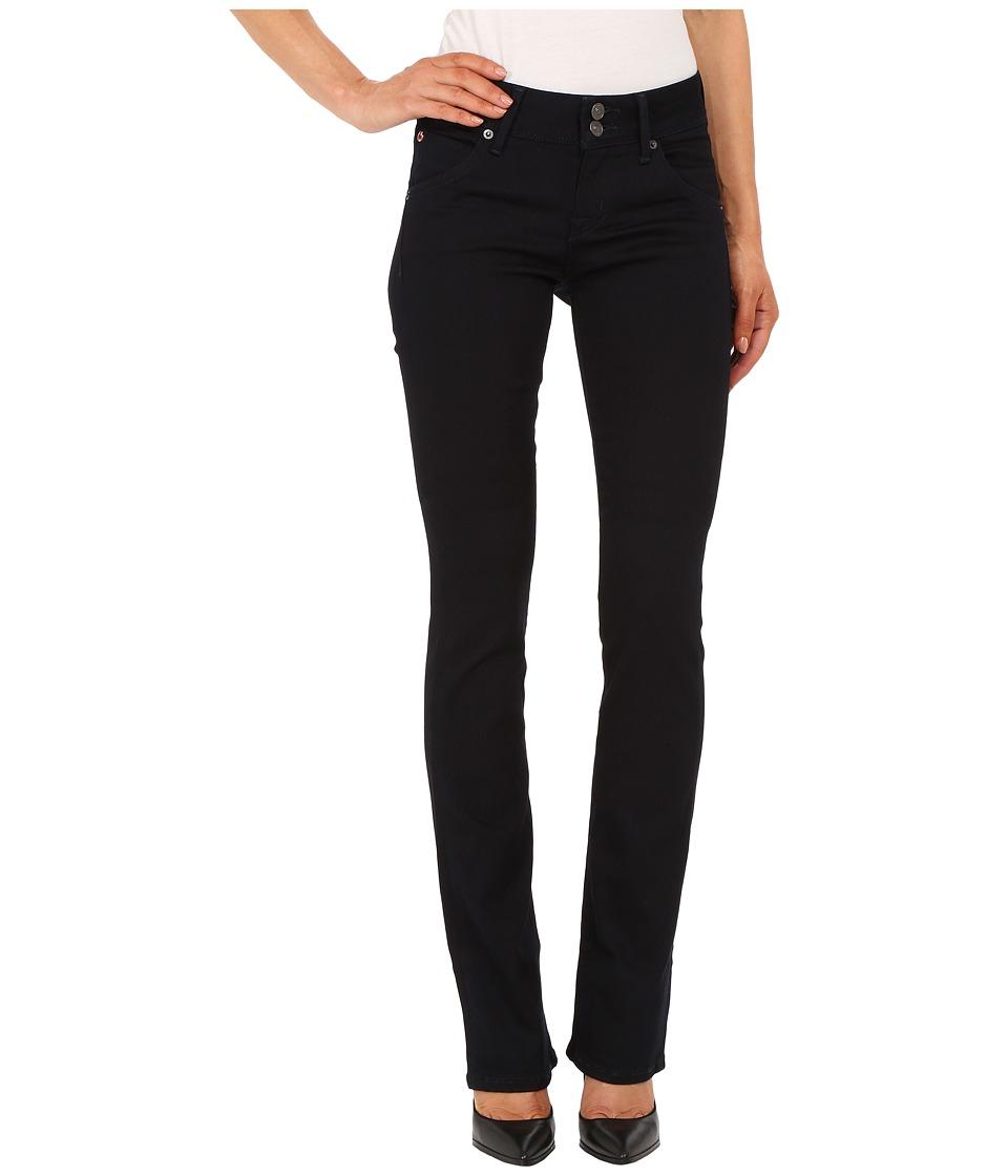 Hudson - Beth Baby Boot in Zerene (Zerene) Women's Jeans
