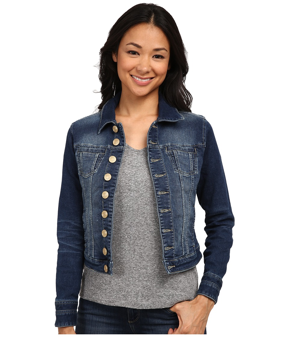 military-style-denim-jacket-petite-teen-lesbian-girls-pictures