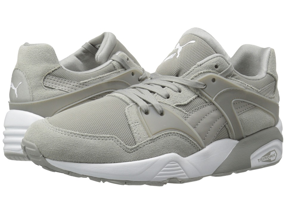 PUMA - Blaze (Drizzle) Men's Shoes