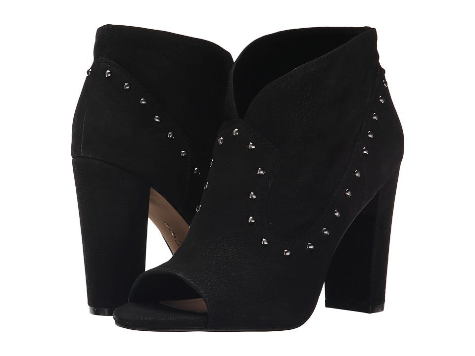 Vince Camuto - Corianne (Black) Women's Shoes