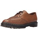 Dr. Martens Erza 3-Eye Shoe