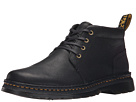 Dr. Martens Style R21097001