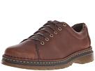 Dr. Martens Healy 6-Tie LTT Shoe