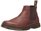 Dr. Martens Style R20661201