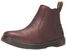 Dr. Martens Lyme Chelsea Boot