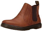 Dr. Martens Style R20832220