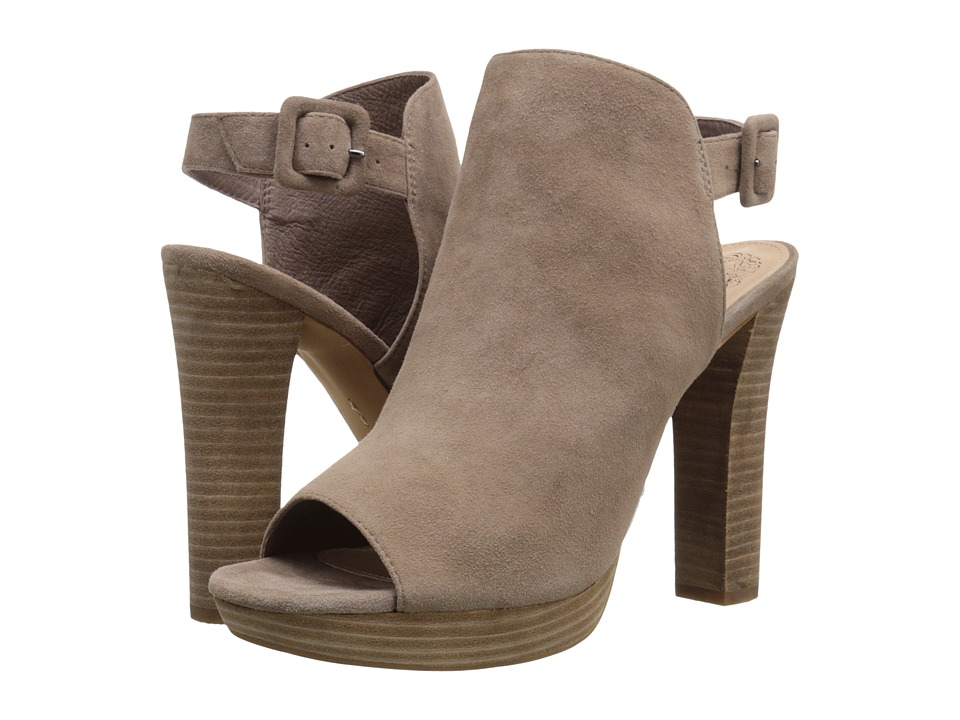 Vince Camuto - Gilsa (Smoke Cloud) Women's Shoes