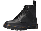 Dr. Martens Style R20873001