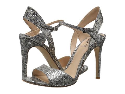 Vince Camuto - Klava (Shimmer Multi) High Heels