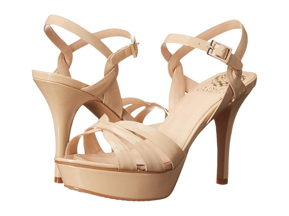 Vince Camuto - Peppa (Petal) High Heels