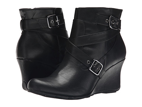 Kenneth Cole Reaction - On The House (Black) Women
